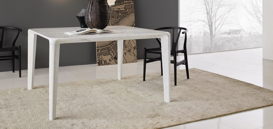 Neos Table - Neutra